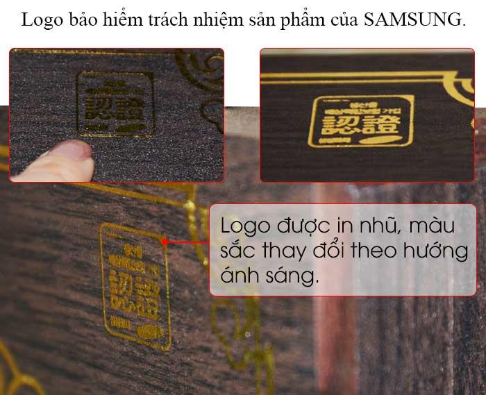 Đông trùng hạ thảo Hàn Quốc hộp gỗ 60 viên 2