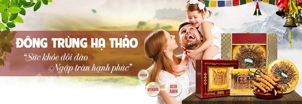 dong-trung-ha-thao-suc-khoe-doi-dao-ngap-tran-hanh-phuc-min