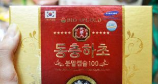dtht-dong-choong-hacho-powder-capsule-100