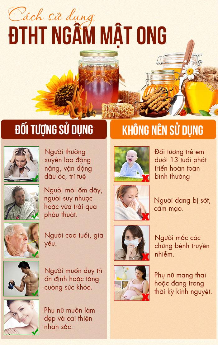 cac-doi-tuong-su-dung-dtht-ngam-mat-ong
