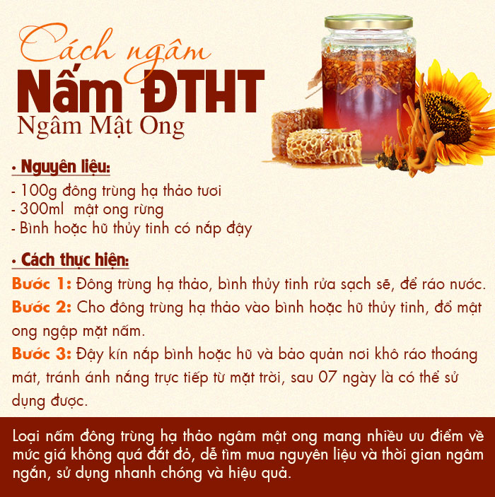 cach-ngam-dtht_01