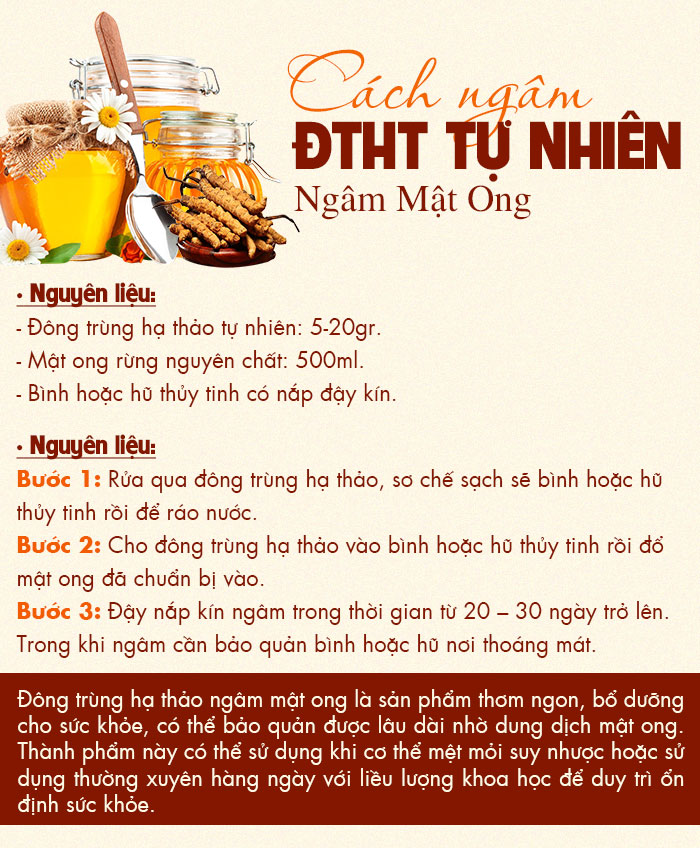 cach-ngam-dtht_02
