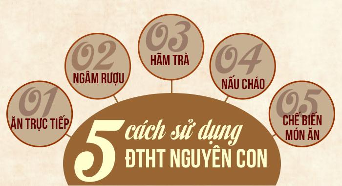 5-cach-su-dung-dtht_01