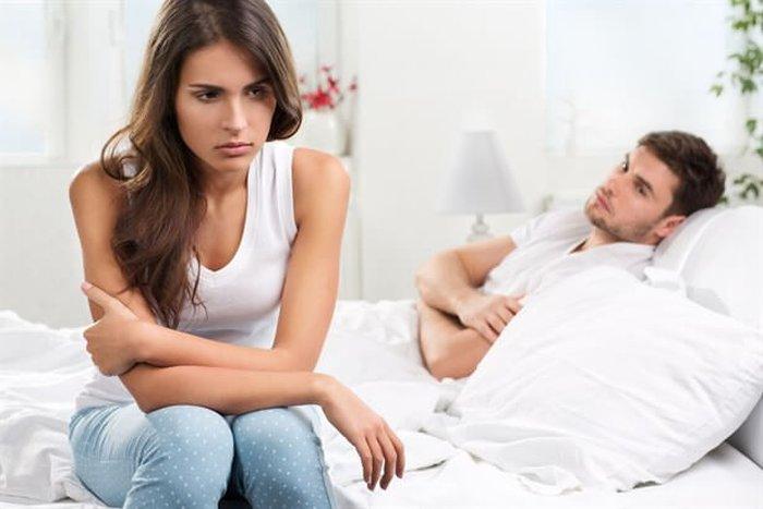 Yếu sinh lý – chứng bệnh thầm kín của nam giới