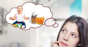 Đông trùng hạ thảo có dùng cho trẻ được ko?
