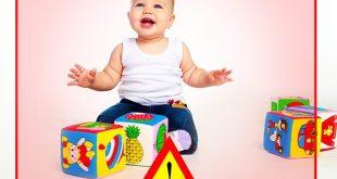 Cảnh báo dùng đông trùng hạ thảo cho trẻ em